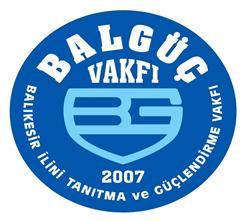 Balgüç Vakfı 6.Olağan Genel Kurulu Yapıldı.